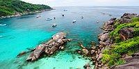 16 невероятных мест в Азии, которые вы обязаны посетить
