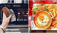 18 вкусных причин переселиться на север Франции: гастрономический оргазм