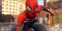 20 лучших игр, представленных на выставке E3
