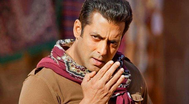 17. Hollywood'un star filmleri vardır. Bollywood'un ise film starları vardır. Yani Hollywood'da bir film izlenirse aktör ünlenir ve sevilir. Bollywood'da ise bir aktör seviliyorsa o film izlenir.