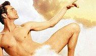 13 мыслей всех парней во время секса (18+)