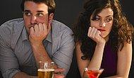 10 Things You Should NEVER Do On A First Date!