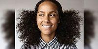 Natural Beauty Wins: How Alicia Keys Started No Makeup Trend!