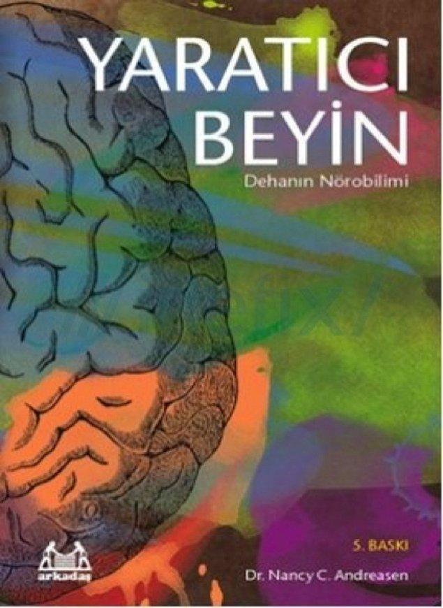 18. Yaratıcı Beyin