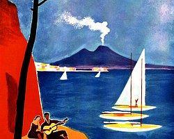 12 смешных неаполитанских пословиц, которые пригодятся вам в повседневной жизни