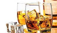10 Surprising Benefits of Drinking Whiskey