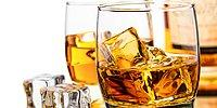 10 Surprising Benefits of Drinking Whiskey