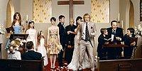 Невестам посвящается! 11 самых веселых фильмов на свадебную тематику