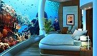 15 Out Of This World Bedrooms Guaranteed To Make Your Day!