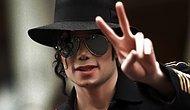 Yaptın mı? Lütfen Yapmamış Ol! Michael Jackson İsmi Yeniden Çocuk Tacizi ile Gündemde
