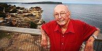 160 спасенных жизней за 50 лет: Дон Ритчи