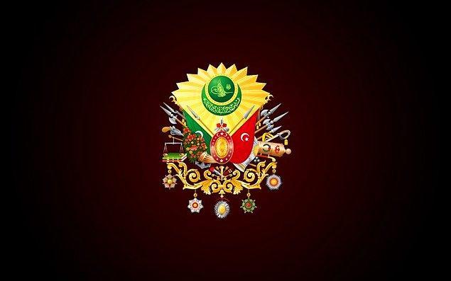 8. Osmanlı İmparatorluğu'nda kaç adet padişah tahta oturmuştur?