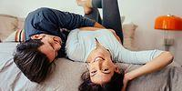 17 Super Fun Things You Can Do With Your Partner In Bed