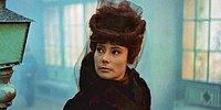 11 самых красивых актрис советского кино
