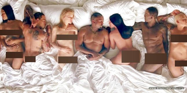 Тихомирова любовь голые знаменитости в музыкальных клипах массаж