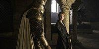 20 Best Reactions To Game of Thrones Season 6 Finale *SPOILER FREE*