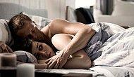 10 самых распространенных ошибок мужчин в постели (18+)