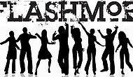 Dünyayı Birkaç Dakikalığına Güzelleştiren En İyi 12 Flash Mob Performansı