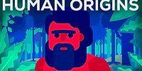 Какой была человеческая история?
