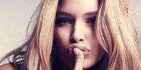 18 фактов о сексе, которые должна знать каждая девушка