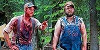 17 фильмов, которые должен посмотреть каждый