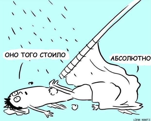 Секс в первый раз - timelady.ru