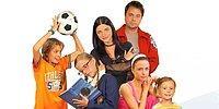 «Папины дочки» 3 года спустя: как сложилась жизнь актеров