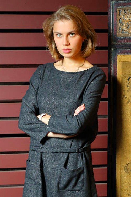 Женя васнецова сейчас фото