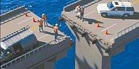 28 Construction Projects Completely Screwed Up!