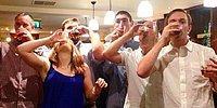 21 факт, верный для девушек, обожающих алкоголь