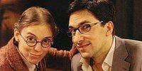 «Не родись красивой»: актеры нашумевшего сериала 11 лет спустя