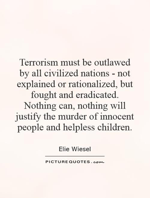 14 Great Elie Wiesel Quotes To Remember Him By Onedio