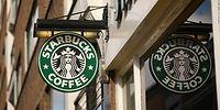 """15 фактов о """"Старбаксе"""", которые было бы полезно знать, выпивая там чашечку кофе"""