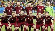 Петиция за роспуск российской сборной набрала 800.000 подписей за первый же день