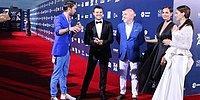 Лучшие и худшие наряды звезд с фестиваля «Жара» в Баку
