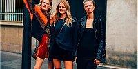 Парижская неделя моды преподнесла неожиданный сюрприз
