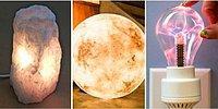 25 ночных ламп, благодаря которым ваши дети больше не будут бояться темноты