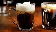 12 Delicious Coffee Alternatives That Will Make Your Heart Melt!