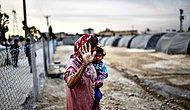 TOKİ Başkanı: 'Suriyelilere Bedeli Karşılığında Ev Verilebilir'