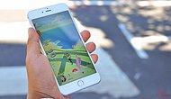 19 сумасшедших локаций в мобильной игре Pokemon Go