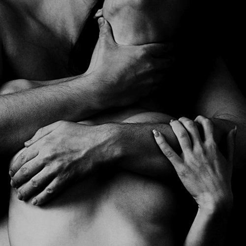Душит горло во время секса смотреть бесплатно