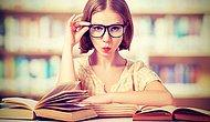 19 Statements Driving Book Nerds Crazy