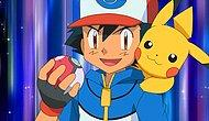 14 Extremely Useful Tips For Pokémon Go