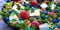 17 научных фактов, доказывающих необходимость правильного питания