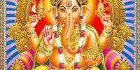 Which Hindu God/Goddess Are You?!