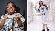 Модные халаты вместо унылых больничных роб: проект Ward+Robes