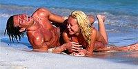 27 самых странных мест для занятия сексом в путешествии