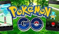 Что такое Pokemon Go и почему она изменит игровой мир в 2016 году