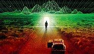 This Simulation Theory Will Make You Lose Faith In Reality!