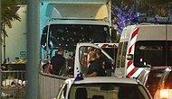 Стали известны новые подробности о жертвах трагедии в Ницце